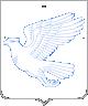 Управление образования и молодёжной политики администрации муниципального образования — городской округ город Скопин Рязанской области